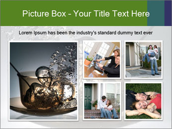 0000062051 PowerPoint Template - Slide 19