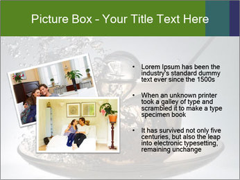 0000062051 PowerPoint Template - Slide 20