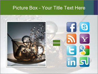 0000062051 PowerPoint Template - Slide 21