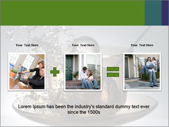 0000062051 PowerPoint Template - Slide 22