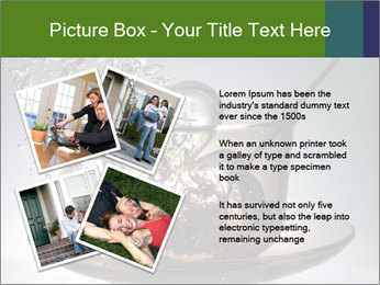 0000062051 PowerPoint Template - Slide 23
