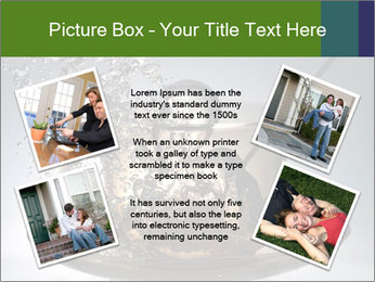 0000062051 PowerPoint Template - Slide 24