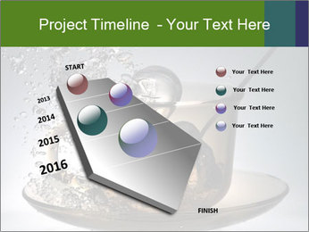 0000062051 PowerPoint Template - Slide 26