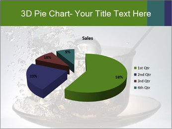 0000062051 PowerPoint Template - Slide 35