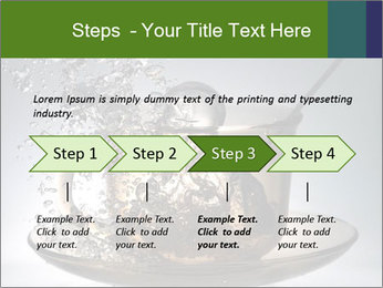 0000062051 PowerPoint Template - Slide 4