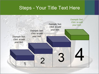 0000062051 PowerPoint Template - Slide 64