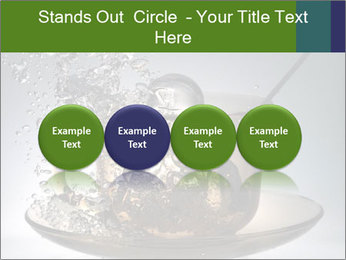 0000062051 PowerPoint Template - Slide 76