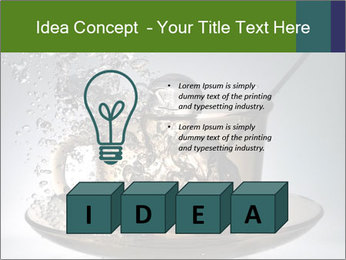 0000062051 PowerPoint Template - Slide 80