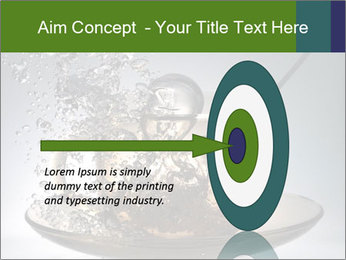 0000062051 PowerPoint Template - Slide 83