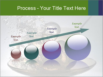 0000062051 PowerPoint Template - Slide 87