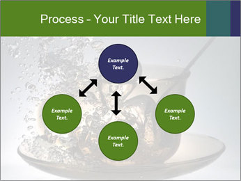 0000062051 PowerPoint Template - Slide 91