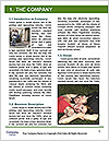0000062051 Word Template - Page 3