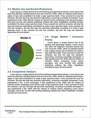 0000062051 Word Template - Page 7