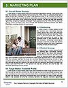 0000062051 Word Template - Page 8