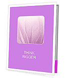 0000062052 Presentation Folder