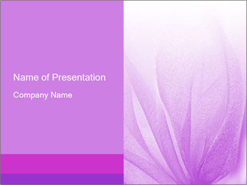 0000062052 PowerPoint Template - Slide 1