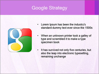 0000062052 PowerPoint Template - Slide 10