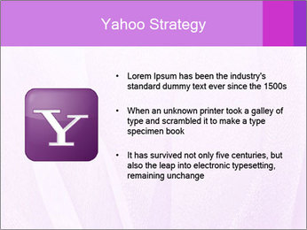 0000062052 PowerPoint Template - Slide 11