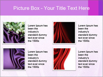0000062052 PowerPoint Template - Slide 14