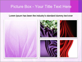 0000062052 PowerPoint Template - Slide 19