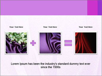 0000062052 PowerPoint Template - Slide 22