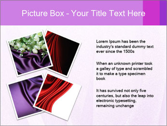 0000062052 PowerPoint Template - Slide 23