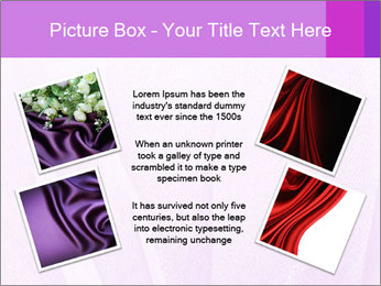 0000062052 PowerPoint Template - Slide 24