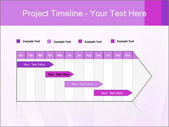 0000062052 PowerPoint Template - Slide 25