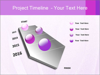0000062052 PowerPoint Template - Slide 26