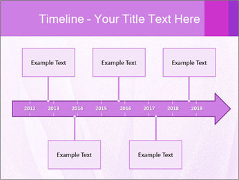 0000062052 PowerPoint Template - Slide 28