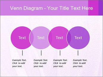 0000062052 PowerPoint Template - Slide 32