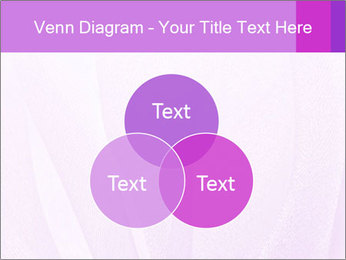 0000062052 PowerPoint Template - Slide 33
