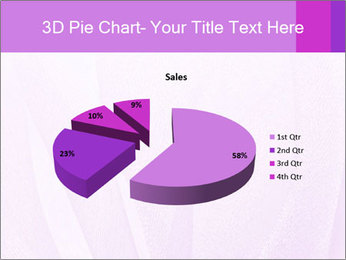0000062052 PowerPoint Template - Slide 35