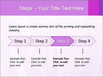 0000062052 PowerPoint Template - Slide 4