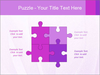 0000062052 PowerPoint Template - Slide 43