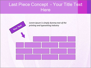 0000062052 PowerPoint Template - Slide 46