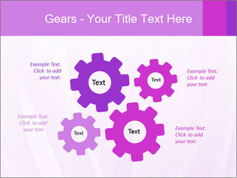 0000062052 PowerPoint Template - Slide 47