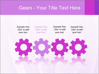 0000062052 PowerPoint Template - Slide 48