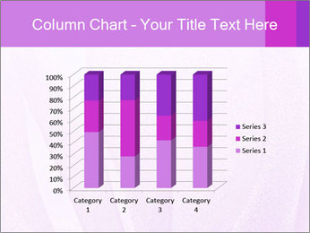 0000062052 PowerPoint Template - Slide 50