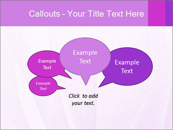 0000062052 PowerPoint Template - Slide 73