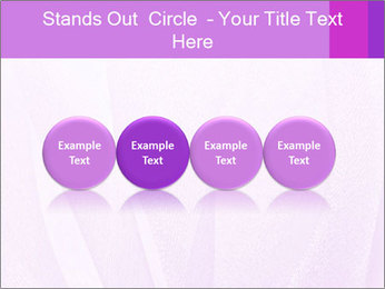 0000062052 PowerPoint Template - Slide 76