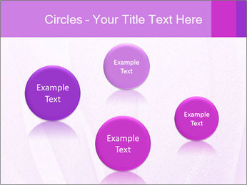 0000062052 PowerPoint Template - Slide 77