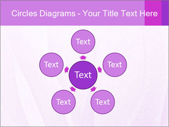 0000062052 PowerPoint Template - Slide 78