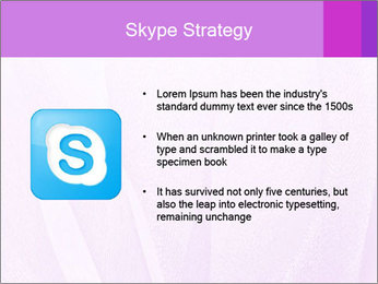 0000062052 PowerPoint Template - Slide 8