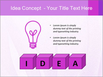 0000062052 PowerPoint Template - Slide 80