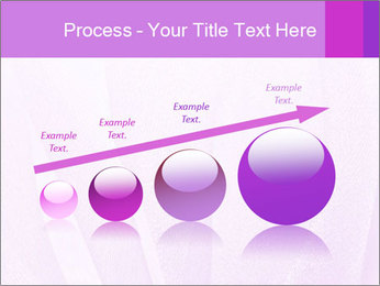 0000062052 PowerPoint Template - Slide 87