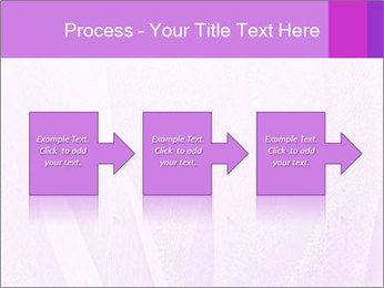 0000062052 PowerPoint Template - Slide 88