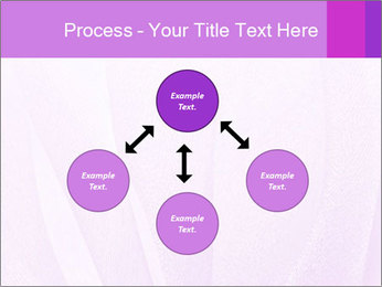 0000062052 PowerPoint Template - Slide 91