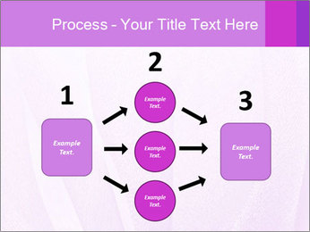 0000062052 PowerPoint Template - Slide 92