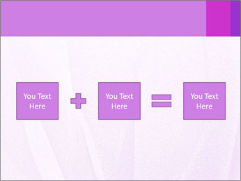 0000062052 PowerPoint Template - Slide 95